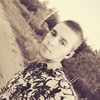 Вова, 18, г.Пинск