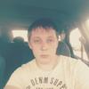 Юра, 26, г.Хмельницкий