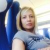 Марина, 31, г.Москва