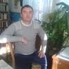 Николай, 43, г.Николаев