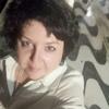 Ирина, 43, г.Херсон