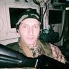 Олег, 24, г.Очаков