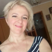 Виктория, 43, г.Одесса