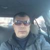 Эльдар, 38, г.Кировск