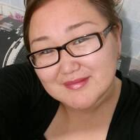 Марина, 43 года, Весы, Краснодар