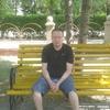 Рустам, 32, г.Петропавловск