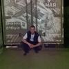 Юрий, 33, г.Рязань