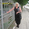 Наталья, 63, г.Осиповичи
