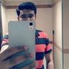 Haseeb Rehman deaf, 23, г.Исламабад