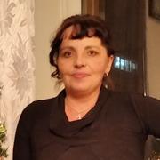 Оксана 42 Тюмень