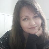 Елена, 44 года, Рыбы, Харьков