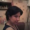 асия, 41, г.Махачкала