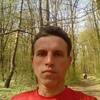 Константин, 36, г.Каунас