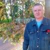Федор, 61, Кривий Ріг