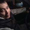 Мико, 28, г.Кзыл-Орда