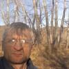 александр, 51, г.Усть-Каменогорск