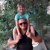 Ринат, 34, г.Астрахань
