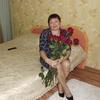 Raysa, 56, Ob