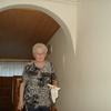 Кобозева Ольга Иванов, 68, г.Благовещенск (Амурская обл.)