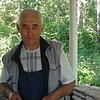 Азат, 59, г.Туймазы