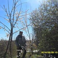 Виктор, 61 год, Козерог, Челябинск