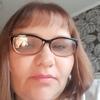 Татьяна, 41, г.Нижнекамск