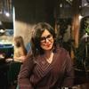 Марта, 27, г.Ивано-Франковск