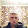 Slavik, 35, Cherkasy
