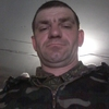 ДЕНИС, 34, г.Витебск