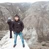 Anzor, 23, Kaspiysk