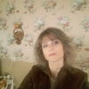 Natali, 45, г.Пардубице