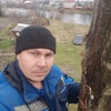 Алексей, 35, г.Тюмень