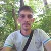 Ильдар Кальченко, 33, г.Симферополь