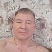 Evgen 50 Челябинск