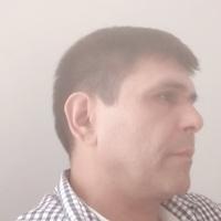 Nosir, 48 лет, Скорпион, Ташкент