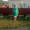 elena, 41, Soligorsk