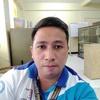 Jay ar, 30, г.Манила