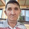берик, 64, г.Караганда