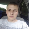Yurіy Vyalov, 27, Dolina