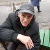 Александр Пушкин, 51, г.Гомель