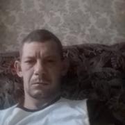 Дима 35 Елец