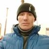 Андрей Залазаев, 36, г.Пермь