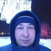 Sergei 40 Челябинск