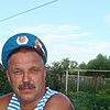 sergey, 52, г.Копейск