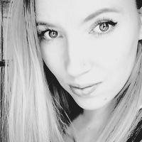 Татьяна, 27 лет, Овен, Волгоград