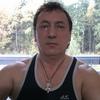 Геннадий, 56, г.Сочи