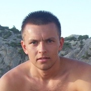 Денис 28 Могилёв