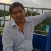Руслан, 50, г.Антананариву