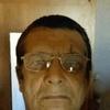 Николай, 69, г.Астрахань