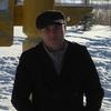 Рома, 43, г.Архангельск